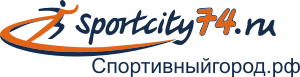 Товары для настольного тенниса Sword купить в интернет магазине в Ростове-на-Дону
